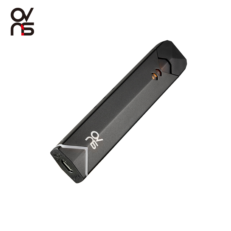 No Leaking Vape Pen 1.8ml Ecig Pod and 400mAh battery from Chinese Suppliers