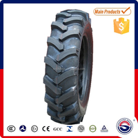 Agricultural Tractor Tire 7 50 16