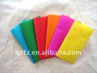 17g color paper,28g paper,recycle paper handicraft