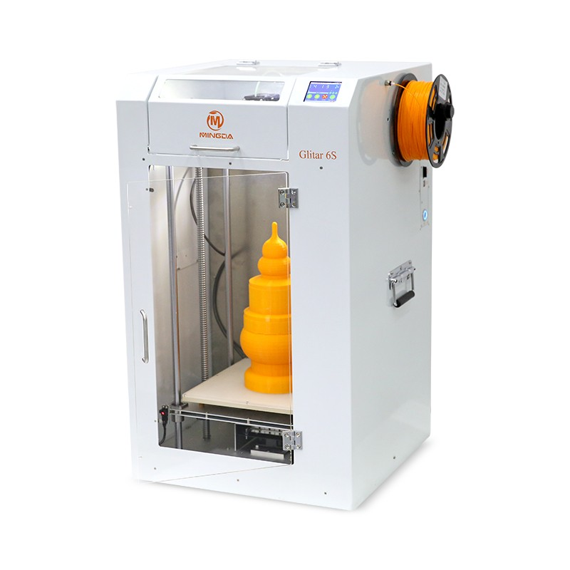 New house cement concrete 3d printer for printing house 3d for 3d printer house for sale