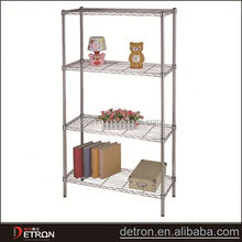 Wholesale wire stack rack for garage