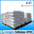 top sale white Methyl Hydroxy Propyl Cellulose hpmc powder high viscosity 40 000cps 70 000cps 100 000cps 150 000cps 200 000cps