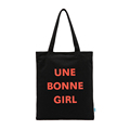 Cheap thick organic eco free sample personalized canvas bag tote