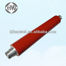 photocopier part irc6800 for canon upper fuser roller