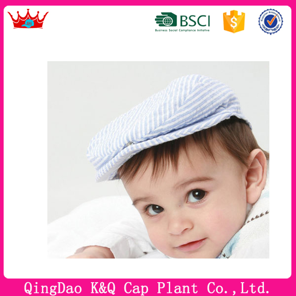 Hot sell high quality unique cheap children felt hats