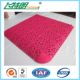 Suspended PP Floor Tile PP Installation Rubber Interlocking Floor Mats For Tennis