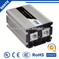 China OEM car power inverter dc12v ac220v from 100w to 8000w