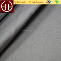 workwear fabric ,uniform fabric ,stretch dyed twill fabric Good cheap fabric for medical uniform/plaid school uniform fabric