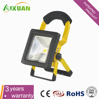 New design Waterproof small size led flood light