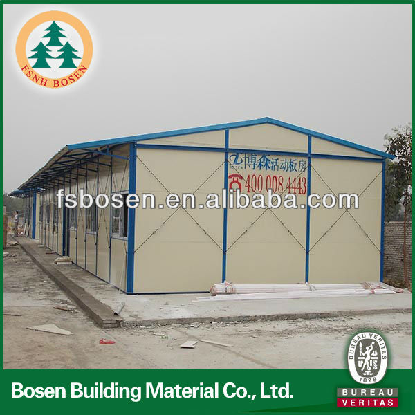low cost houses prefabricated homes low cost modular prefabricated hotel cement