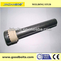 M13 M16 M19 M22 M25 shear studs for steel structures(with CE)