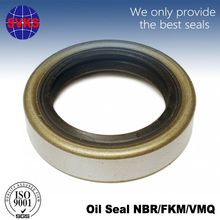 hydraulic seal manufacturers oil seal specification
