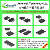 ( Controller ) New Arrival Original SOP IC FAN7530