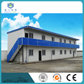 good quality flat pack house hot sale durable modular office building for site