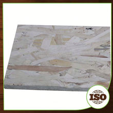 China Linyi Dongming Osb With Best Price
