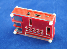 First-class quality electronic,top sale electronic component raspberry pi