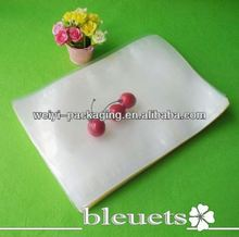 FDA Certified nonwoven vacuum cleaner bag