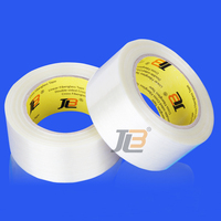 electrical appliances filament tape free samples