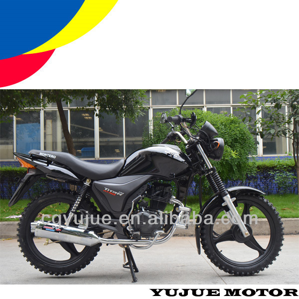 Chongqing Best Motorcycle Manufacturer/Factory/Company