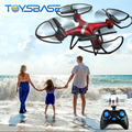 Made In China Amazon | Headless Mode Remote Control Aircraft Toy New Drone