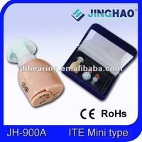 Hearing enhancer JH-900A