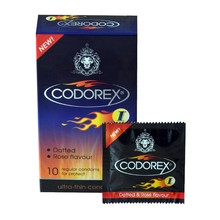 Super quality male long sex condom pack