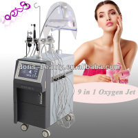 portable O2 machine hyperbaric chamber for sale G882A