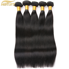 Wholesale Supplier Manufacturer Exporter Natural Virgin Raw Indian Hair Straight Wavy