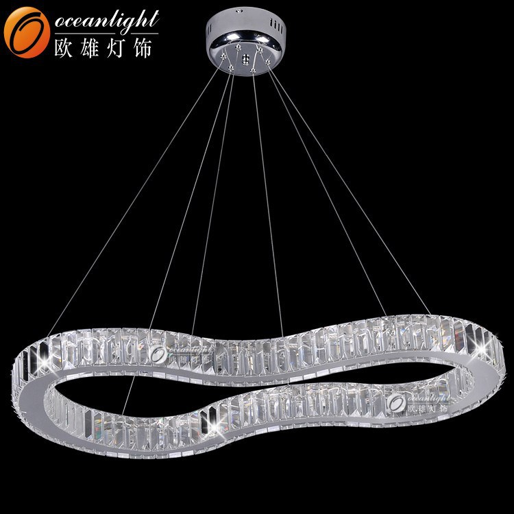 chinese chandelier accessories pendant lighting decorative laser lighting OM88539-800