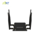 11n 300mbps russia best 3g/4lte portable wireless wifi router