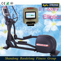 BEST Gym Equipment Fitness Equipmen Body