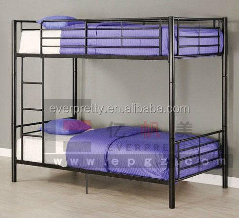 Kid bunk bed bedroom furniture set used kids beds for sale for Used kids bedroom furniture