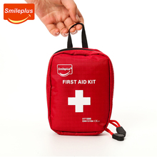 Trauma Hiking Camping Sport Medical first aid kit or bags