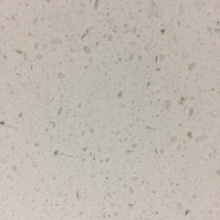 Fengshuo white series quartz countertop and flooring tiles quartz slab price