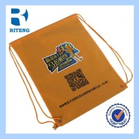 Eco-friendly shopping bag,wheeled shopping bag,pictures printing non woven shopping bag