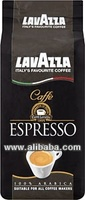 LAVAZZA ESPRESSO ITALIAN GROUND COFFEE