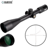 Marcool HD Weapon Guns Accessories 5-25x52 Tactical Long Range Military Surplus Hunting Scope Optical Sight Riflescope