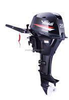 Outboard Motor Engine 4 Stroke 25hp