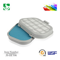 low price new design hepa filter no seperator for pharma