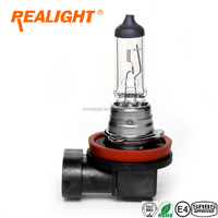 Standard Cars Use H11 Bulbs 12V
