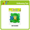 /product-detail/promotional-plastic-jumping-frog-1602668777.html