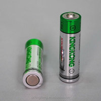 Excellent Quality Super dry battery Alkaline battery LR03 1.5v aaa am4 lr03 alkaline battery c lr14 am2