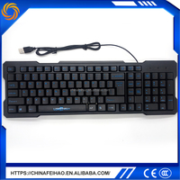 Made in china new product compute mini keyboard