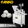 Anko small scale freezing extrusion food machine