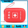 new arrivals eva first aid travel kit with wrist strap