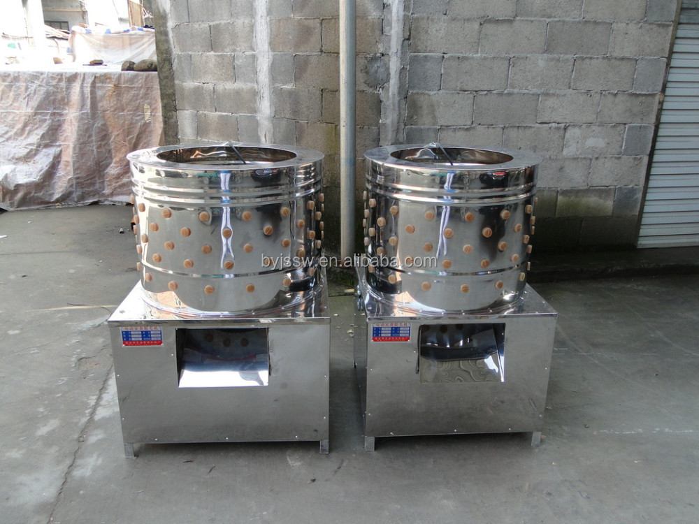 High quality chicken debeaking machine chicken beak cutting machine for sale