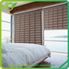 STARDECO sheer combi blinds/ shades