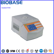 BIOBASE China supplier BIOBASE Factory Price PCR Machine/Thermal