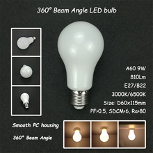 China cheap led bulbs lamp with best price