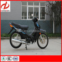 Chongqing 110cc Popular Motorcycle With Cheap Price